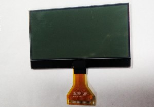 12864 LCD Display for Telephone