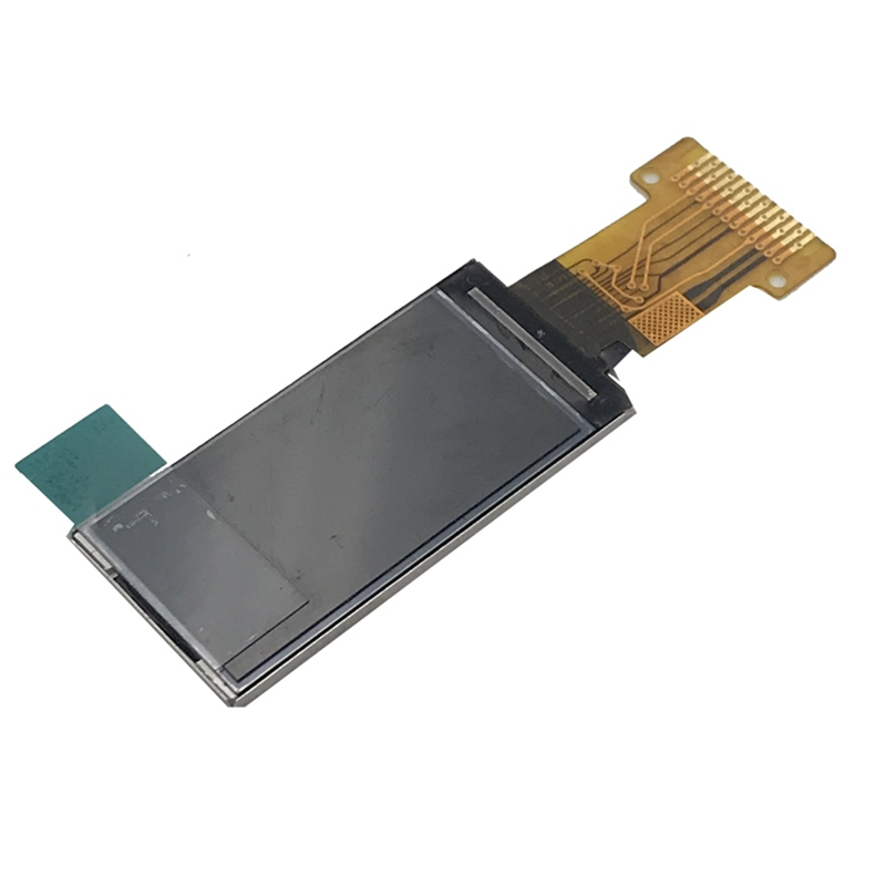 0-96inch-Mini-80x160-Color-TFT-LCD3