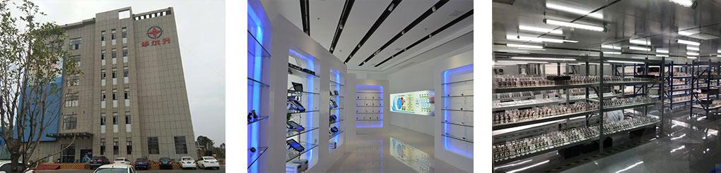 Jiangxi-Factory-Show-