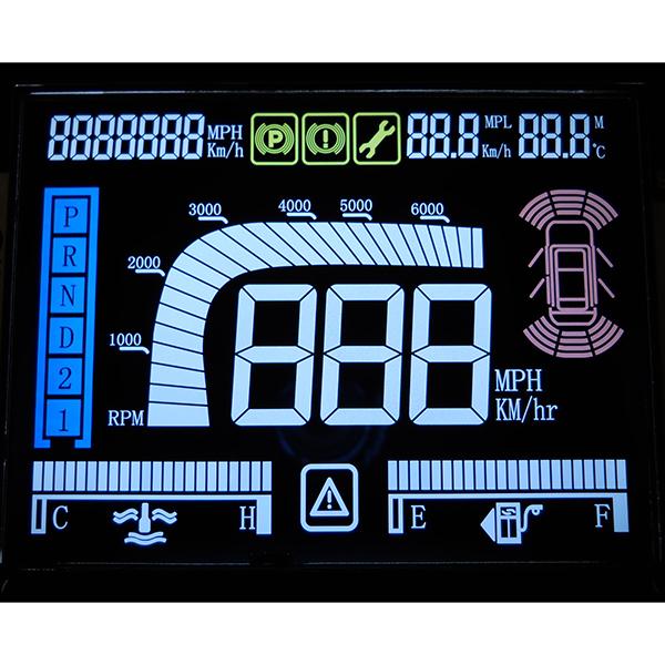 Va lcd display Featured Image