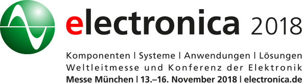 Conclusion of Munich Electronica 2018